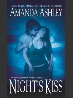 Night's Kiss